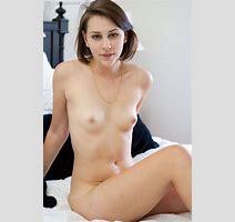 Abby Winters Amanda K Nude Xxgasm