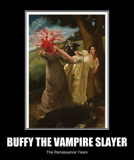Buffy Memes - 20 best buffy memes images on pinterest slayer meme fandom and fandoms
