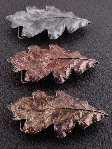 Belt Leaf oak leaf belt buckle 2015 western belt buckles belt