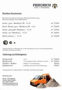 Preise Für Pflasterarbeiten : tiefbau preise eckventil waschmaschine ~ Michelbontemps.com Haus und Dekorationen