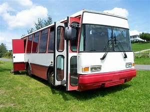 1999 Thor Eldorado 25 Passenger Mini Bus 6086