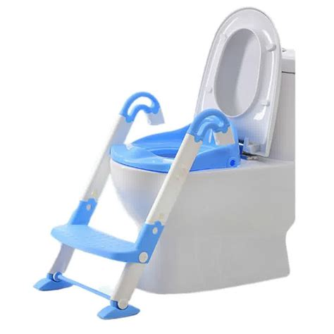 The Potty Chair by Potty Chair For Infant For Toilet