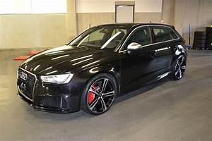 Audi A3 Alufelgen : news alufelgen f r audi a3 s3 rs3 8v 19zoll alufelgen ~ Jslefanu.com Haus und Dekorationen