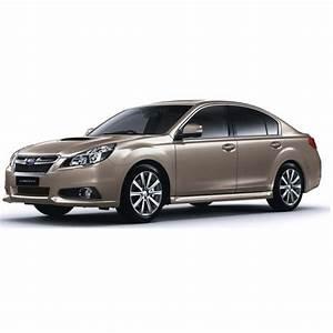 Subaru-legacy-workshop-manual-2009-2014
