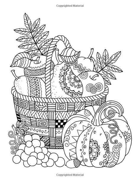 12 best color pages images on pinterest coloring pages