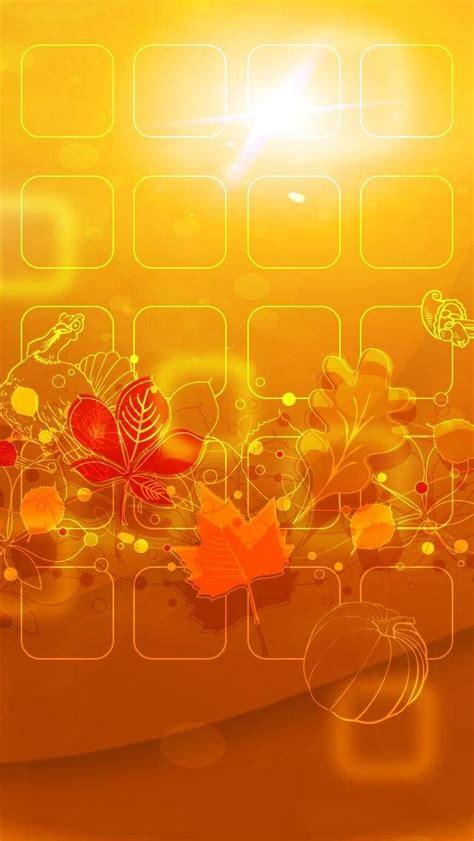 Fall Iphone Wallpaper Home Screen by Fall Iphone Wallpaper Tjn Iphone Shelves Skins