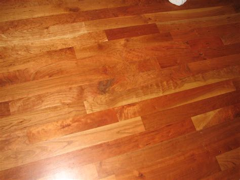 wood flooring wi my affordable floors author at my affordable floors page 6 of 8