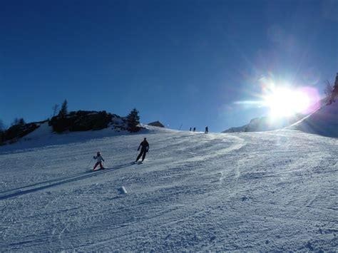les monts d olmes la station de ski qui vous offre ses montagnes vacances vues du