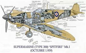 353 Best Images About Wwii Aircraft Cutaways  U0026 Technical