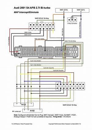 Wiring Diagram 1995 Dodge Magnum Moleculardiagram Enotecaombrerosse It