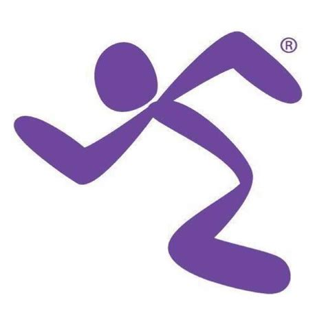 Anytime Fitness | 24 Hours a Day | Scottsbluff NE ...