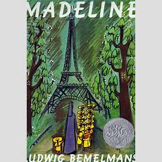 Madeline (b 1939)  French Lessons The 50 Chicest French Women Ever  The Cut