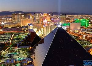 Las Vegas Strip Map of Las Vegas Strip Las Vegas Strip Hotels