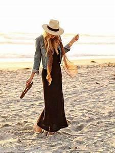les 25 meilleures idees concernant chapeau de paille femme With robe de cocktail combiné avec chapeau de paille blanc homme