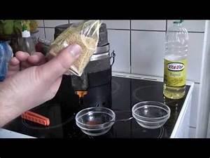 Frostwächter Ohne Strom : va an deroriphiel kochen ohne strom 3 0 youtube ~ Buech-reservation.com Haus und Dekorationen