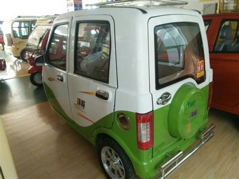 3 Wheel Car For Sale by 2016 New Three Wheel Cheaper Smart Cars For Sale Buy
