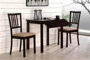 Small Dining Room Sets Small Room Design Simple Design Small Dining Room Sets Space For Apartment Small Dining Room