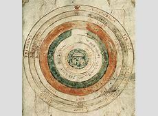 FileMappa Mundi 2 from Bede, De natura rerumjpg