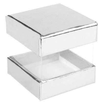 cube möbel weiß mini bo 238 tes cubes x6 argent maplusbelledeco