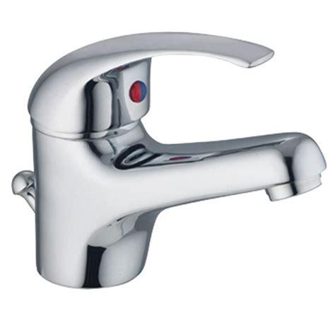mitigeur retro cuisine robinet lavabo trendyyy com