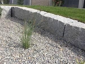 Terrassenplatten Verfugen Wasserundurchlässig : granit mauersteine ges gt granit mauer steine ges gt bad s ckingen 20x20x40 cm granit ~ Orissabook.com Haus und Dekorationen