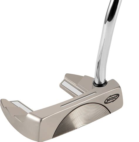 YES GOLF SANDY PUTTER | Discount Prices for Golf Equipment