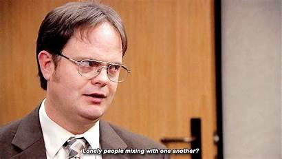 Dwight Michael