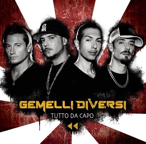Gemelli Diversi Spaghetti Funk Is Dead Gemelli Diversi Spaghetti Funk Is Dead Lyrics Genius