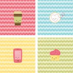 Cute Tumblr Kawaii Phone Wallpaper