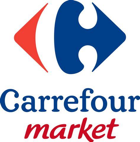 siege social carrefour evry carrefour market wikipédia