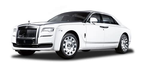 Luxury Car Rental Atlanta Ga Is Luxury Car Rental Atlanta