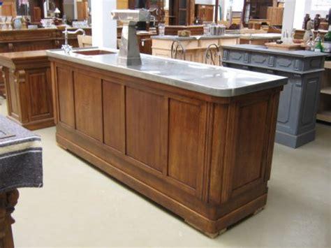 chaises de bureau but fabrication et restauration de meubles
