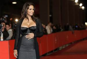 Schwanger Mit 45 : du sollst nach 45 nicht mehr schwanger werden mamablog ~ Frokenaadalensverden.com Haus und Dekorationen