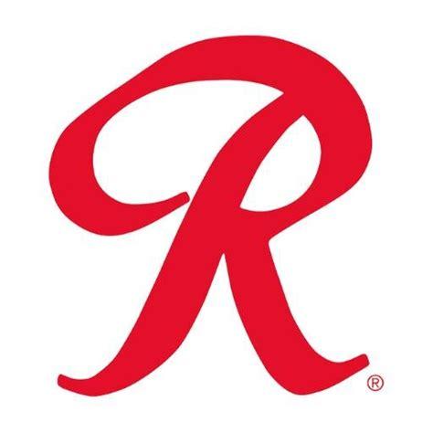 Rainier Brewing Company - Wikipedia