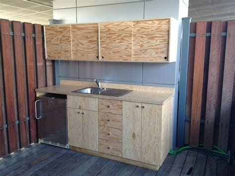 garage cabinets images  pinterest carpentry