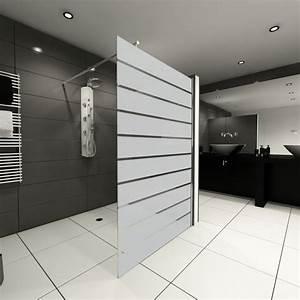 Dusche In Dusche : walk in dusche archive glasschiebetueren ~ Sanjose-hotels-ca.com Haus und Dekorationen