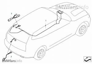 diagrams wiring e46 stereo wiring color best free With bmw speaker wiring