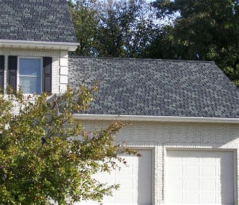 1 composite slate roof tile quot best synthetic slate