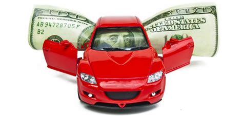 Car Insurance Premium by 3 Ways To Increase Your Car Insurance Premium