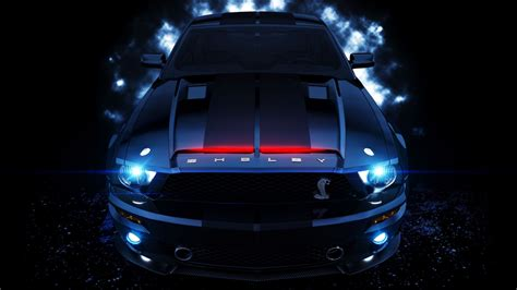 ford mustang shelby gt wallpapers pictures images