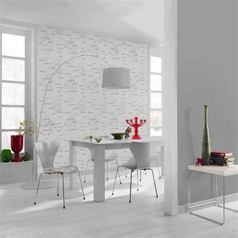 id馥 papier peint cuisine divin papier peints cuisine id es de d coration salon at peint pour couverts d391 home design nouveau et amélioré foggsofventnor com