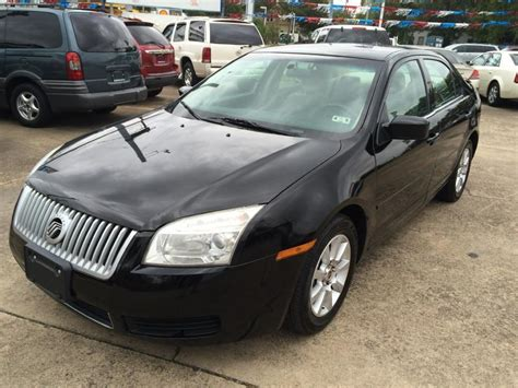 manual cars for sale 2008 mercury milan engine control mercury milan for sale carsforsale com