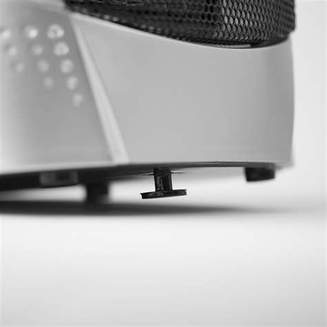 mini desk heater desk heater portable electric heaters mini small