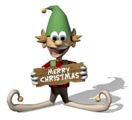 moving merry christmas pictures x mas tree and seasonal christmas clip art animated gifs