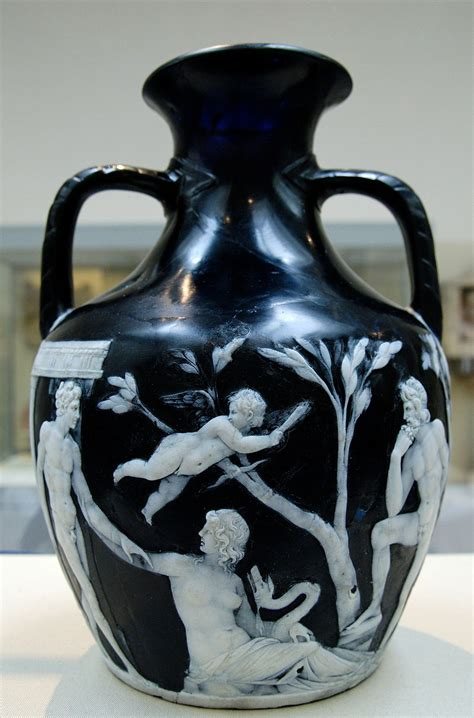 Cameo Glass Wikipedia