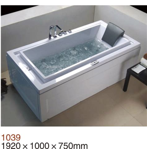 HD wallpapers size of jacuzzi tub