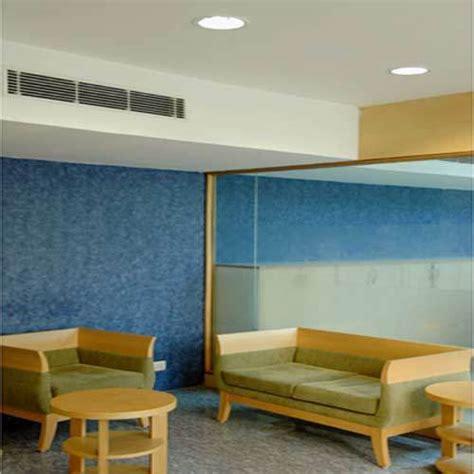 sleek furniture india office furnitures sleek wooden sofa for office