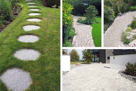 Garten Gestalten Ludwigsburg by Wege Garten Gartengestaltung Lauterwasser Gartenbau