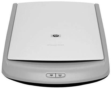 Download the hp scanjet g2410 or hp scanjet 2400 full featured software from the software utility/driver link. HP Scanjet G2410 Flatbed Scanner (L2694A) Price in India ...