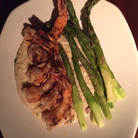 pappadeaux seafood kitchen albuquerque updated